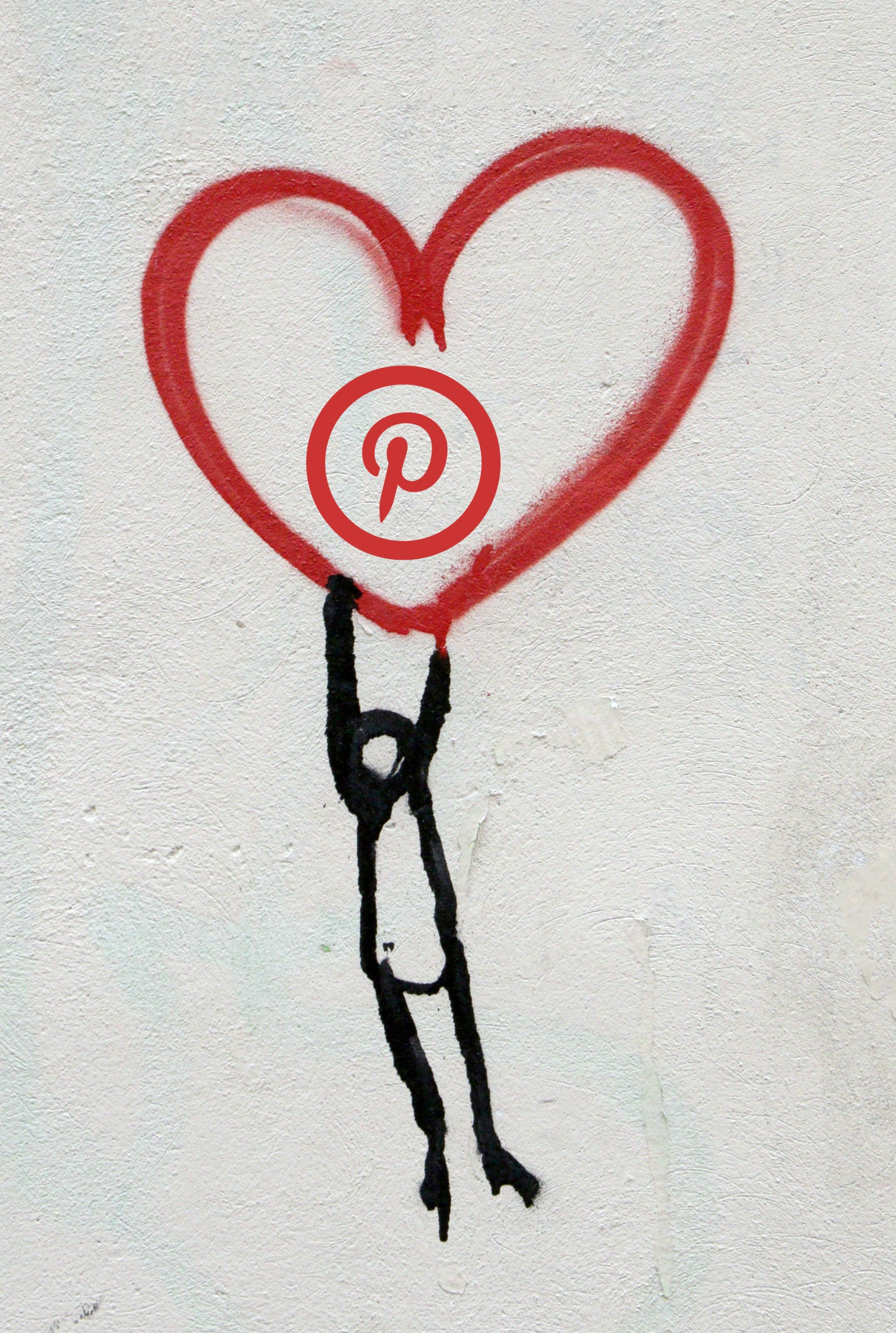 Pinterest Marketing: A Small Business and Bloggers Guide to Increase Your Traffic