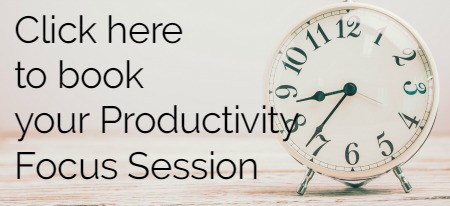 prod focus session click here to book