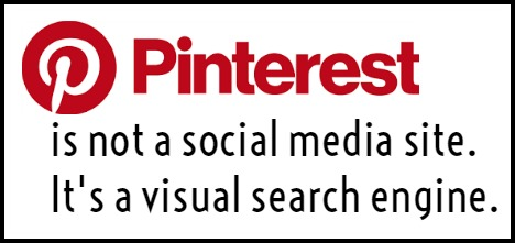 The Beginner's Guide to Using Pinterest for Business 2019